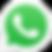 whatsapp-logo-1-1 (1).png