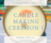 intention_candle_making_ceramon·i_(3).pn