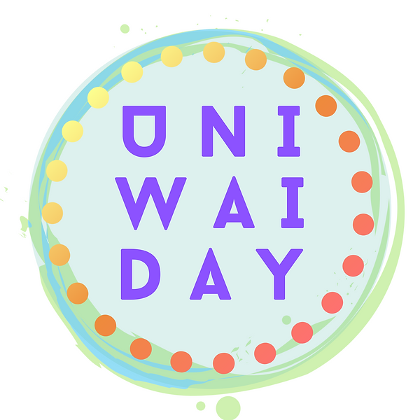 UNIVERSAL WAISTBEADS DAY.png
