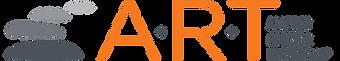 ART_Main_Logo.png