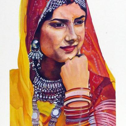 Sidra Hassan-Brown