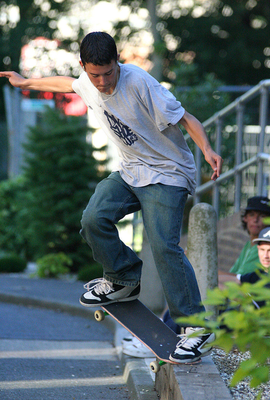 skateboardingnin Dover (8).jpg