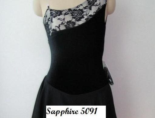 Sapphire 5091