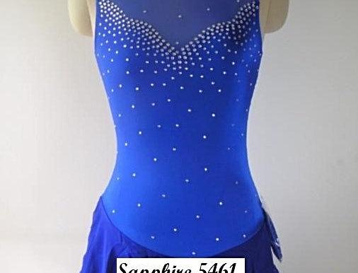 Sapphire 5461