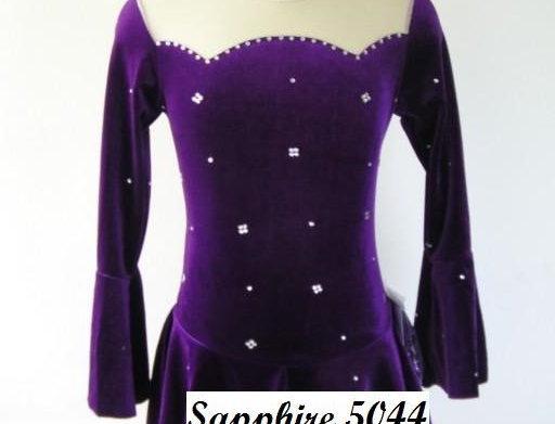 Sapphire 5044