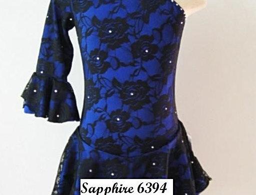 Sapphire 6394