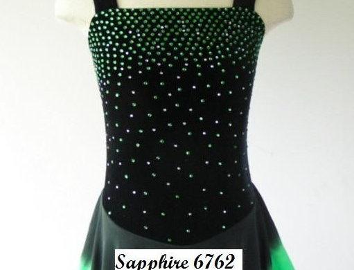 Sapphire 6762