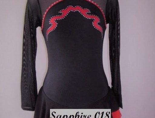 Sapphire 018