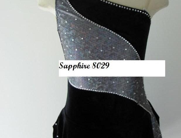 Sapphire 8029
