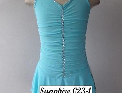 Sapphire 023