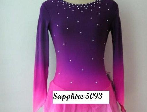 Sapphire 5093