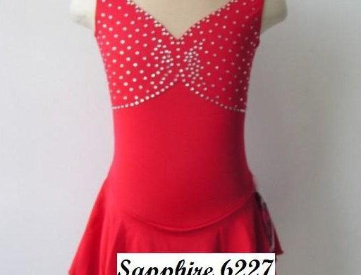 Sapphire 6227-B