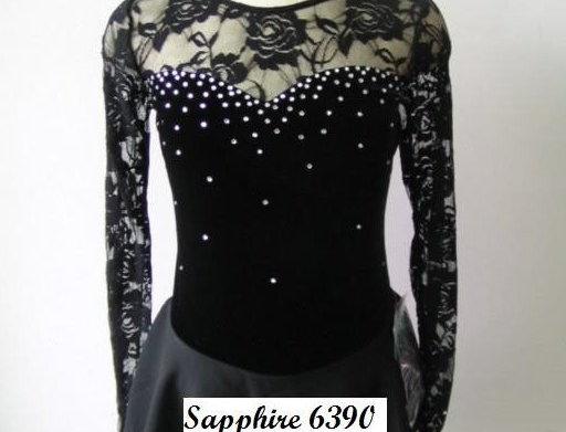 Sapphire 6390
