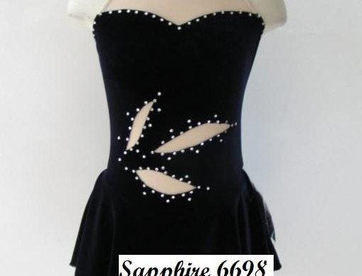 Sapphire 6698
