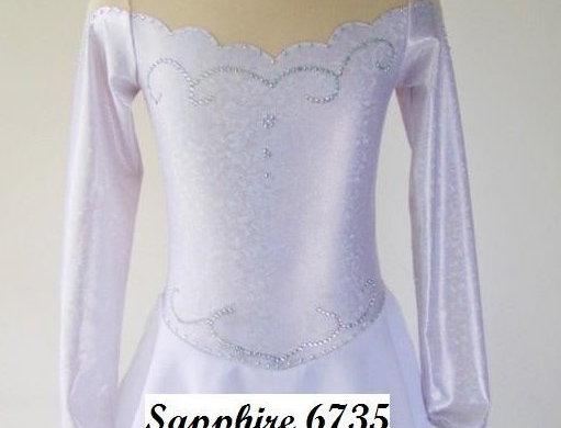Sapphire 6735