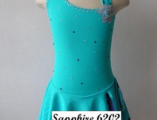 Sapphire 6202