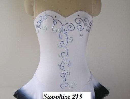 Sapphire 218