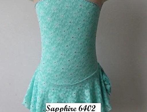 Sapphire 6402