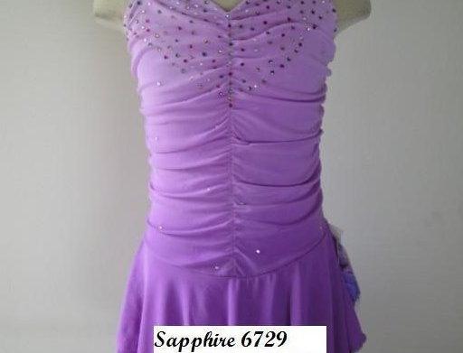 Sapphire 6729-A
