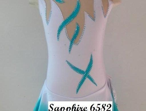 Sapphire 6582