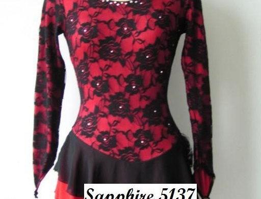 Sapphire 5137