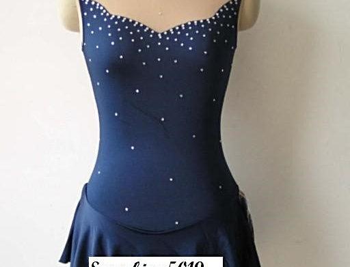 Sapphire 5019