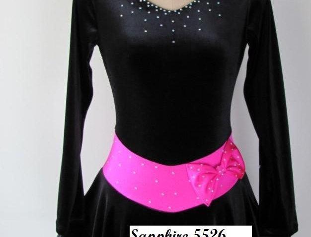 Sapphire 5526