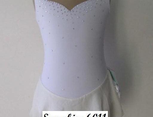 Sapphire 6011