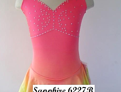 Sapphire 6227-A