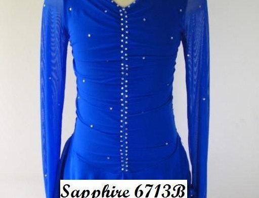 Sapphire 6713