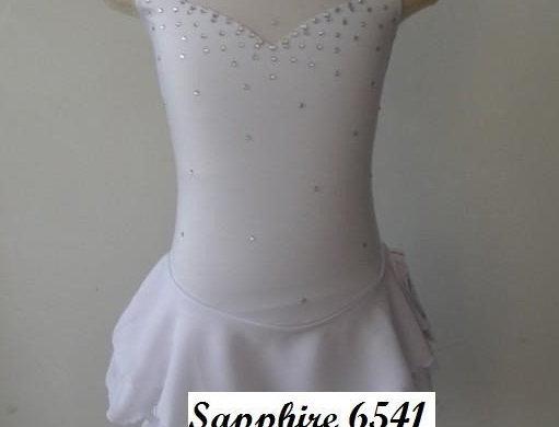 Sapphire 6541