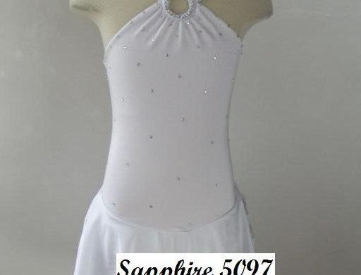 Sapphire 5097-D