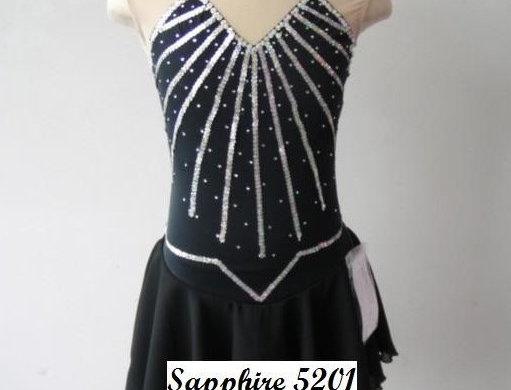 Sapphire 5201