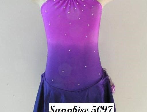 Sapphire 5097-C
