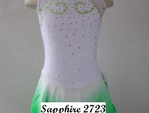 Sapphire 2723