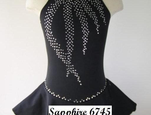 Sapphire 6745-1