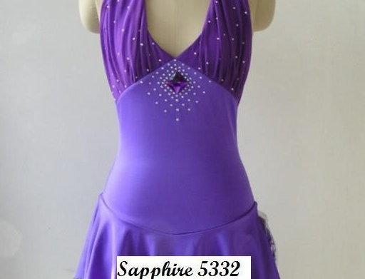 Sapphire 5332