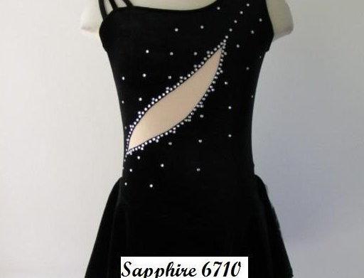 Sapphire 6710