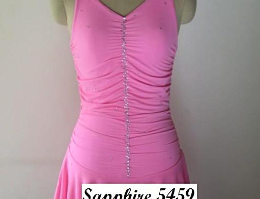 Sapphire 5459