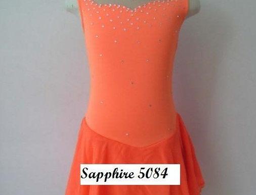 Sapphire 5084