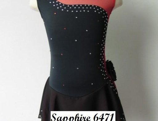 Sapphire 6471