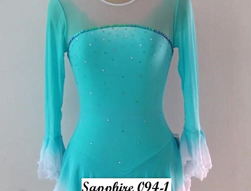 Sapphire 094