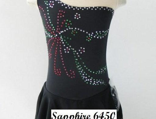 Sapphire 6450
