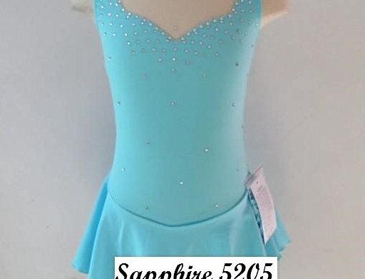 Sapphire 5205
