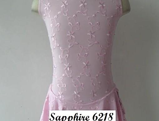 Sapphire 6218