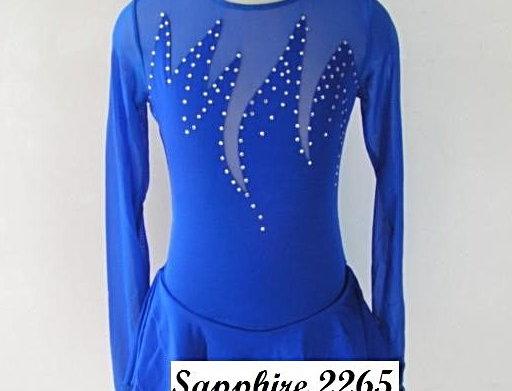 Sapphire 2265