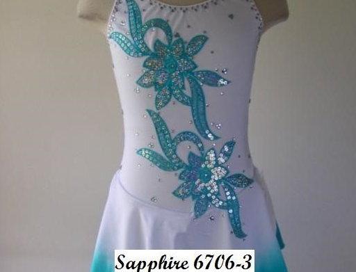 Sapphire 6706