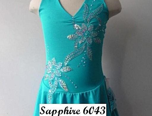 Sapphire 6043