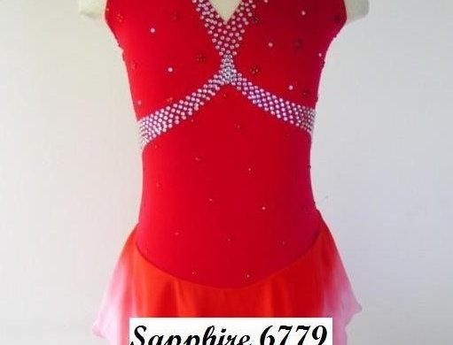 Sapphire 6779