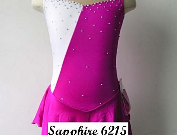 Sapphire 6215